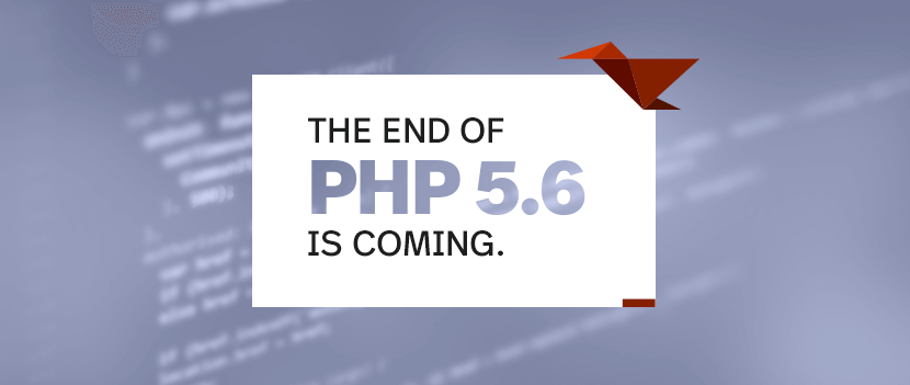 PHP56 Featured