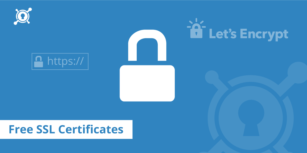 Free Ssl Certificate With Every Web Hosting Package On Greece