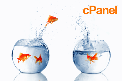 How To Migrate Cpanel Reseller Hosting