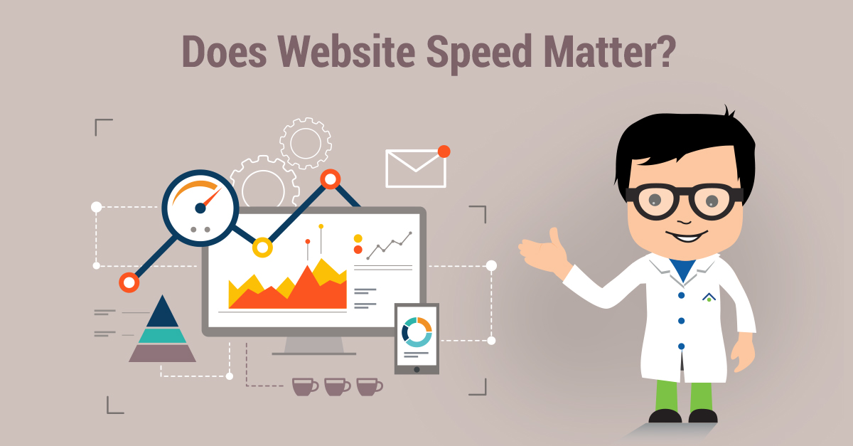 Website Speed All Seo Stuff